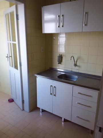 Apartamento para alugar com 2 dormitórios em Centro, Florianópolis cod:10559 - Foto 13