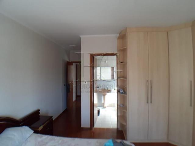 Casa à venda com 3 dormitórios em Jardim novo mundo, Pocos de caldas cod:V27242 - Foto 7