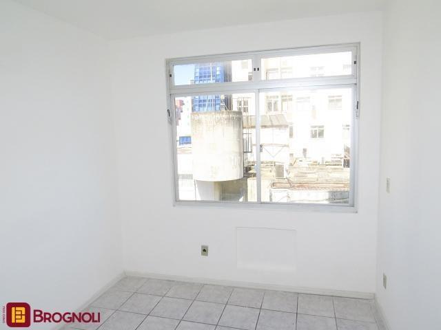 Apartamento para alugar com 2 dormitórios em Centro, Florianópolis cod:10559 - Foto 9