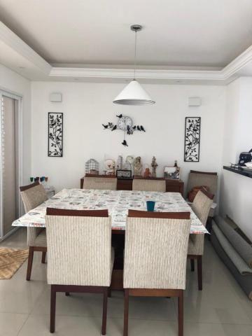 Casa de condomínio à venda com 3 dormitórios em Jardim novo mundo, Jundiai cod:V11577 - Foto 5