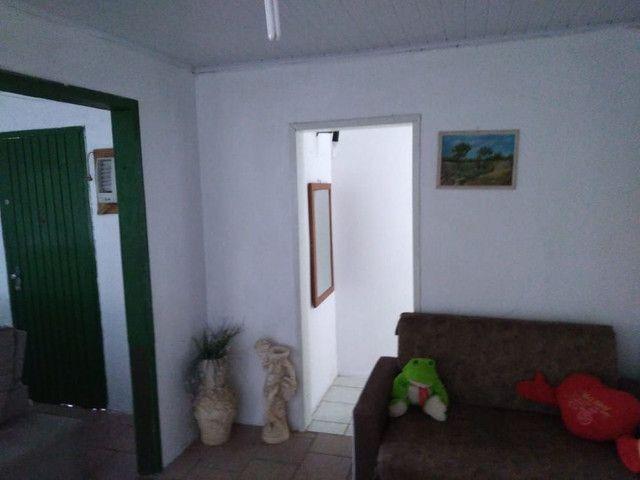 Vendo chácara em Águas Claras Viamão  - Foto 6