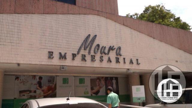 Sala comercial em Boa Viagem, Recife. - Foto 5