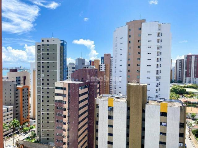 Libanus Condominium, apartamento com 4 dormitórios à venda, 401 m² por R$ 4.450.000 - Meir - Foto 15