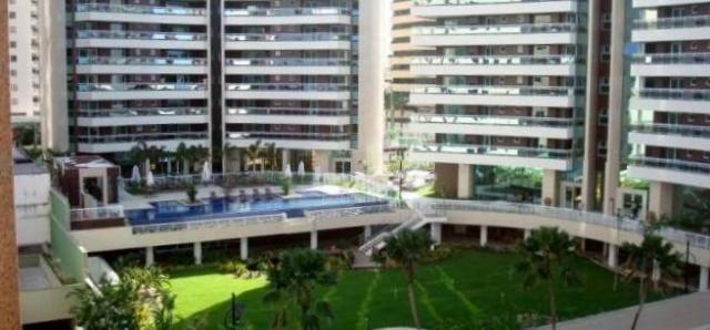 Condomínio Paço do Bem, Meireles, apartamento à venda! - Foto 4