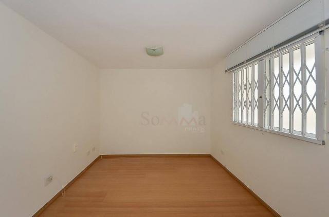 Apartamento com 1 dormitório à venda por R$ 189.000,00 - Água Verde - Curitiba/PR - Foto 7