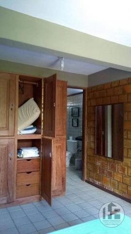 Linda Casa de Condomínio em Gravatá - Foto 6