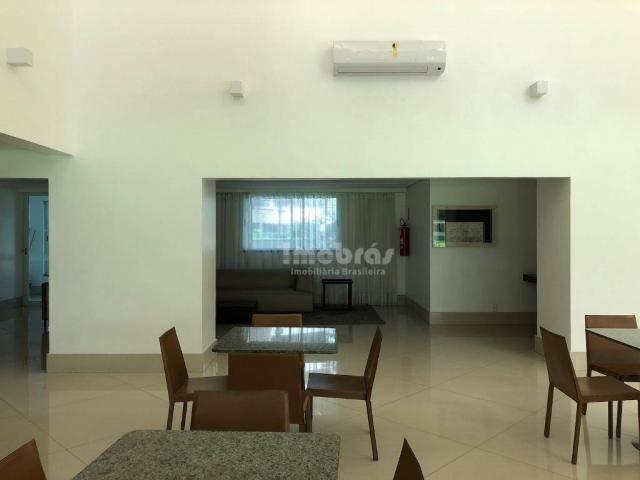 Condomínio Paço do Bem, Meireles, apartamento à venda! - Foto 18