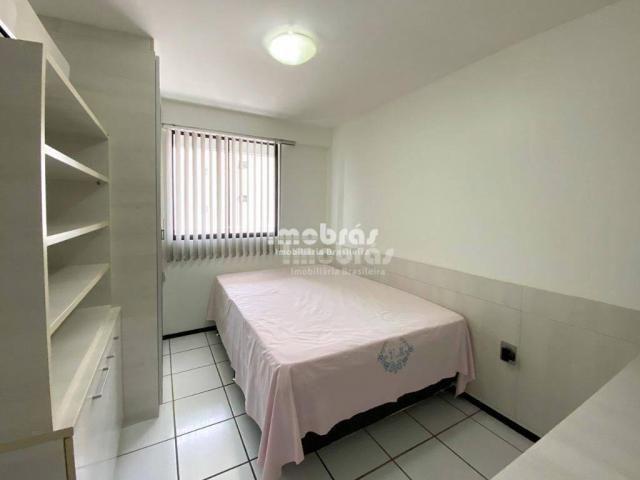 Apartamento à venda, 64 m² por R$ 375.000,00 - Aldeota - Fortaleza/CE - Foto 15