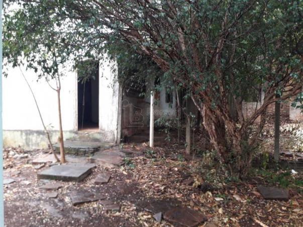 Casas de 1 dormitório(s) no Carmo em Araraquara cod: 10667 - Foto 15