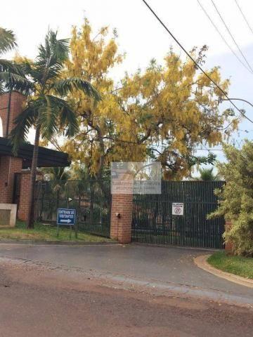 Casa residencial para locação, Bonfim Paulista, Ribeirão Preto. - Foto 13