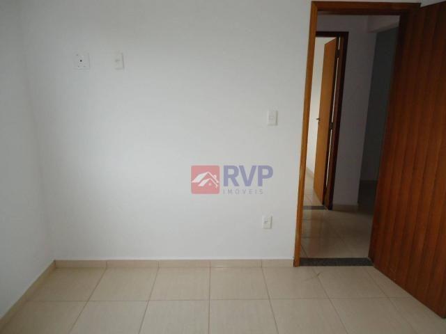 Apartamento com 2 dormitórios à venda por R$ 155.000,00 - Benfica - Juiz de Fora/MG - Foto 9