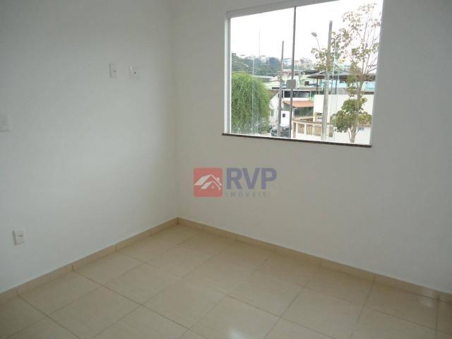 Apartamento com 2 dormitórios à venda por R$ 155.000,00 - Benfica - Juiz de Fora/MG - Foto 11