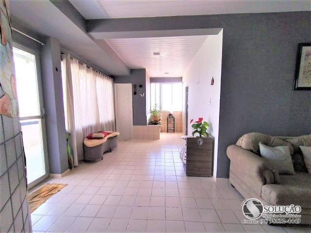 Vendo Cobertura Duplex Próximo ao Farol por R$580.000,00 - Foto 10