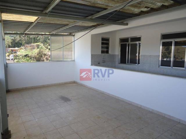 Apartamento com 2 dormitórios à venda, 110 m² por R$ 270.000,00 - Bandeirantes - Juiz de F - Foto 11