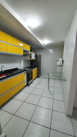 Excelente Apartamento 3qts - Foto 5