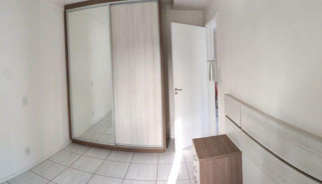 Oportunidade: Apartamento mobiliado em Brusque apenas 145mil - Foto 13