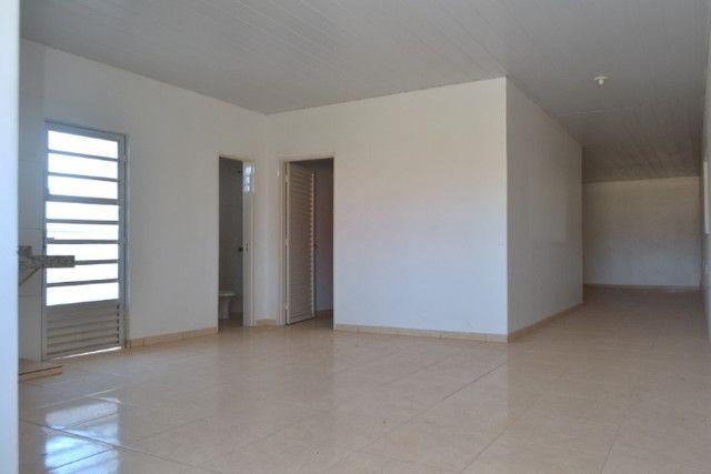 Galpão à venda - 587,5 m², acompanhado apto. Parque Ind. João Braz, Goiânia-GO - Foto 17