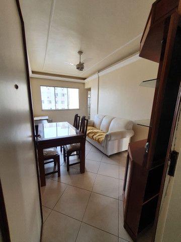 Apartamento na Pelinca em Campos-RJ - Foto 11