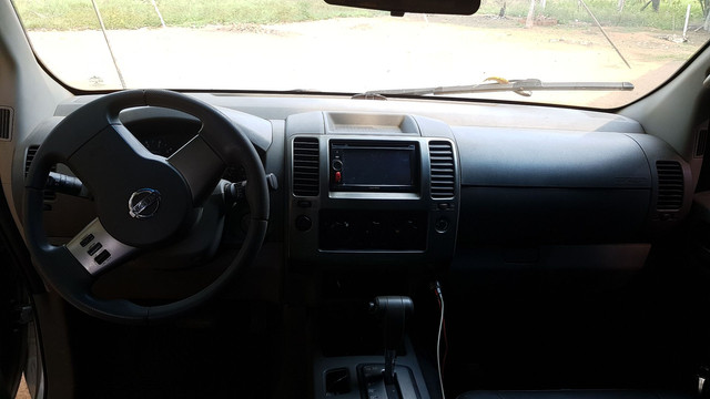 Camioneta a venda 45 mil 2008/2009 - Foto 5