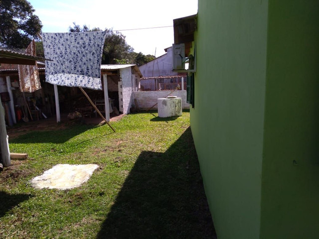 Vendo chácara em Águas Claras Viamão  - Foto 8