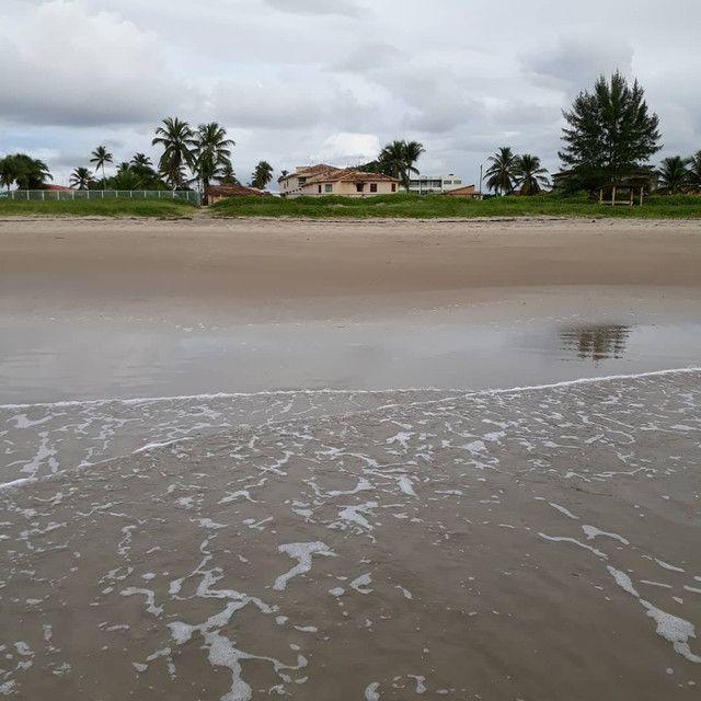 Praia do Guaibim - Foto 10