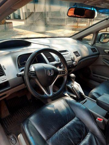 Honda ciciv 2010 modelo 11 - Foto 5