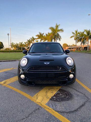 Mini Cooper S - Foto 16