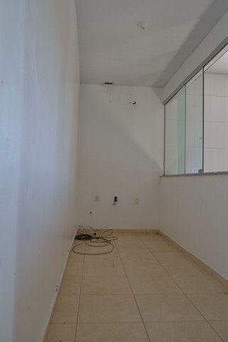 Galpão à venda - 587,5 m², acompanhado apto. Parque Ind. João Braz, Goiânia-GO - Foto 6