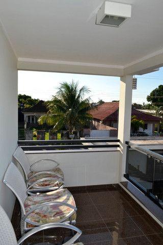 Sobrado 5 suítes piscina em Presidente Médici - Rondônia - Foto 8