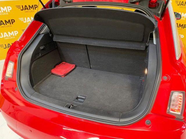 Audi A1 1.4 122cv S-Tronic Gasolina 2011/2012 - Foto 18