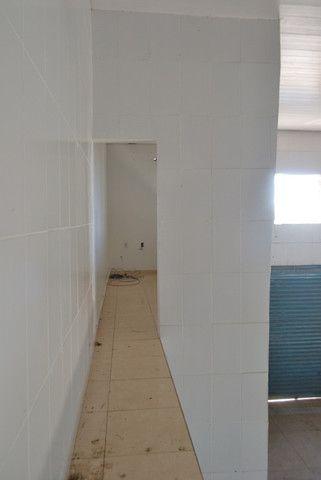 Galpão à venda - 587,5 m², acompanhado apto. Parque Ind. João Braz, Goiânia-GO - Foto 5