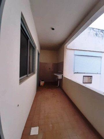 Amplo apartamento no centro da cidade de Novo Hamburgo com 03 dormitórios - Foto 7