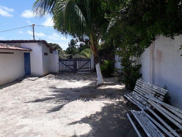 1063 - Imperdível, Linda Casa de Praia em Catuama - 5Qts - Lazer - 900m² - Foto 3