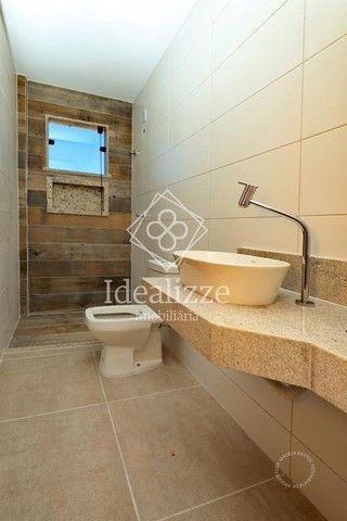 IMO.472 Apartamento para venda, Jardim Belvedere, Volta redonda, 3 quartos - Foto 11