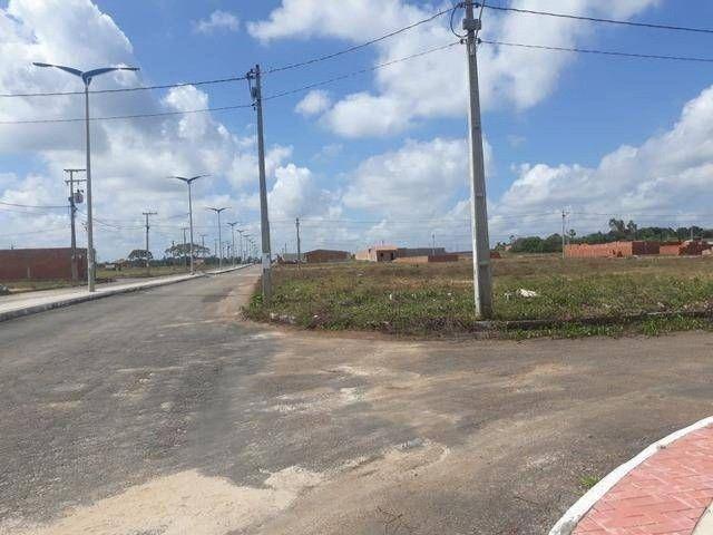 Quer Sair do Aluguel?? Lotes Pronto Para Construir de Imediato em Maracanaú  - Foto 5
