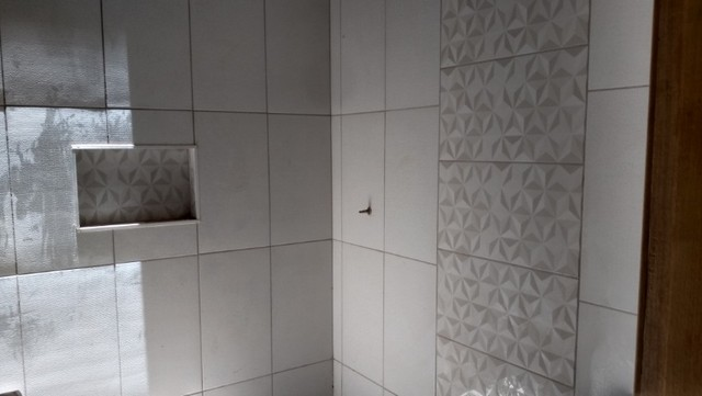 Casa 58m², Financia M.Casa M. Vida, Sarandi Pr. - Foto 16