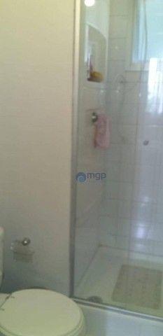Apartamento com 3 dormitórios à venda, 60 m² por R$ 380.000,00 - Vila Guilherme - São Paul - Foto 11
