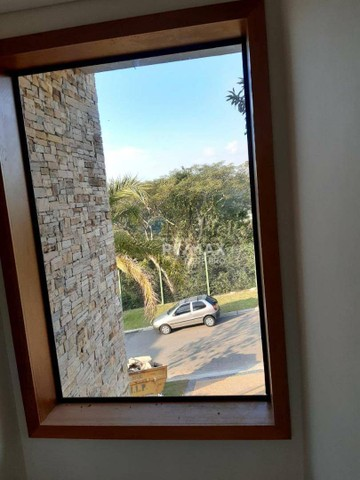 Casa com 4 suítes, 455 m² - venda por R$ 3.800.000 ou locação por R$ 28.150/mês - Alphavil - Foto 10
