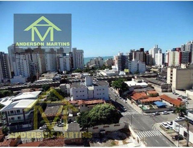Apartamento 2 quartos na Praia da Costa Cód.: 714 AM  - Foto 5