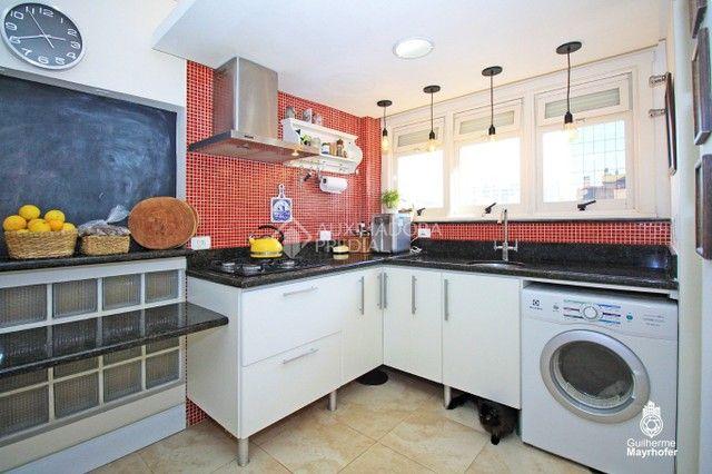Apartamento à venda com 3 dormitórios em Mont serrat, Porto alegre cod:345707 - Foto 17