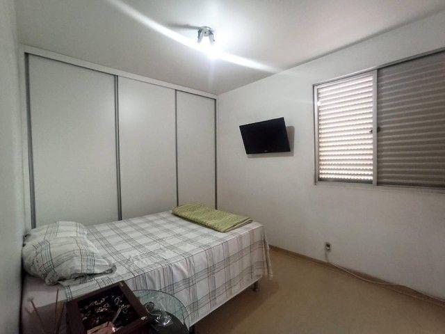 Apartamento à venda, 3 quartos, 1 suíte, 1 vaga, São Luíz - Belo Horizonte/MG - Foto 6