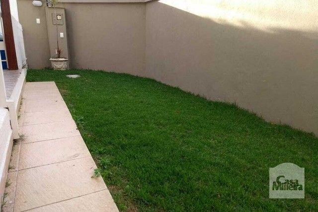 Casa à venda com 2 dormitórios em Santa amélia, Belo horizonte cod:280005 - Foto 14