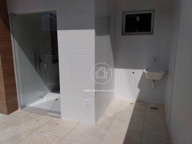 Apartamento com 2 dormitórios à venda, 45 m² por R$ 265.000 - Santa Amélia - Belo Horizont - Foto 13