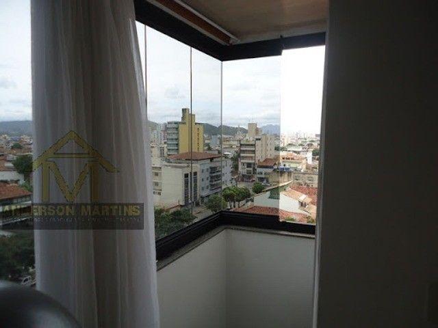 Amplo Apartamento de 2 quartos em Itapuã 8132WR - Foto 3