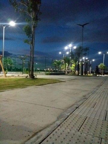 O loteamento que mais valoriza na regiao do Maracanaú! Pronto para construir - Foto 5