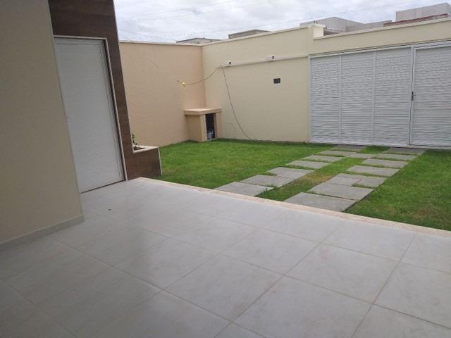 Casa Plana 3Q   Messejana - Foto 3