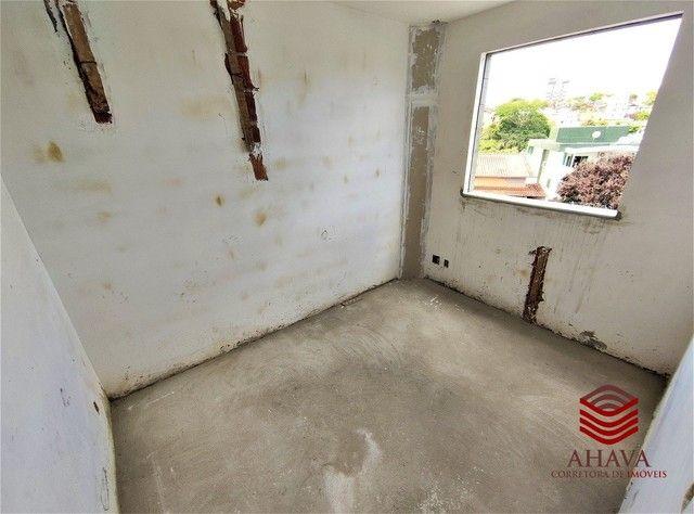Apartamento à venda com 2 dormitórios em Santa amélia, Belo horizonte cod:2203 - Foto 17