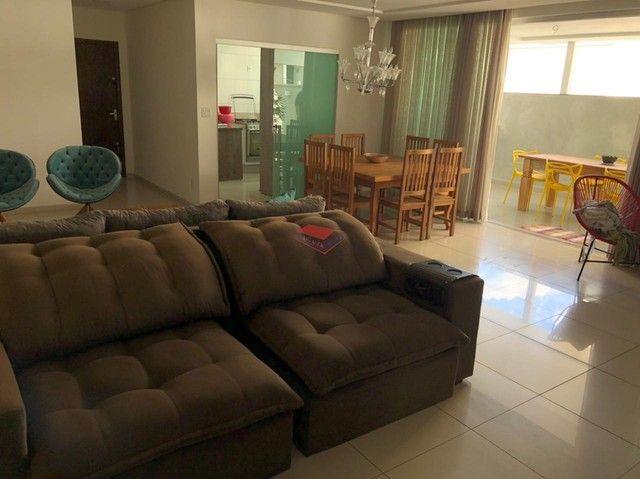 Apartamento com área privativa, a venda no bairro Funcionários. - Foto 8