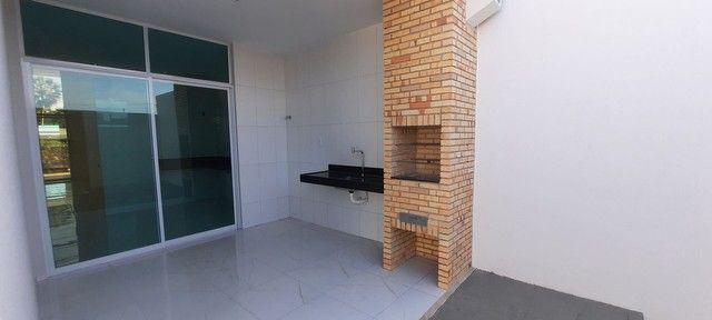 Casas São Bento - Messejana  - Foto 12