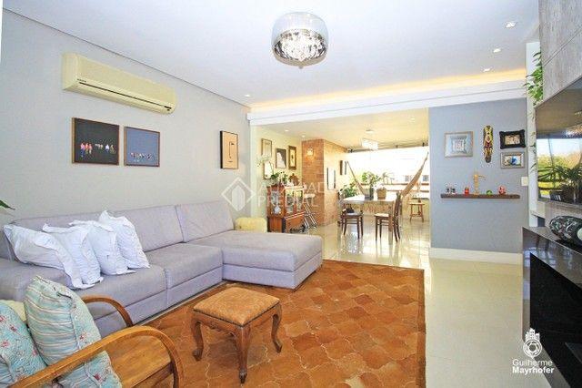 Apartamento à venda com 3 dormitórios em Mont serrat, Porto alegre cod:345707